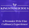 KINGSTONLICIOUS MARCH